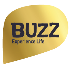 Experience Life by BUZZ DMC